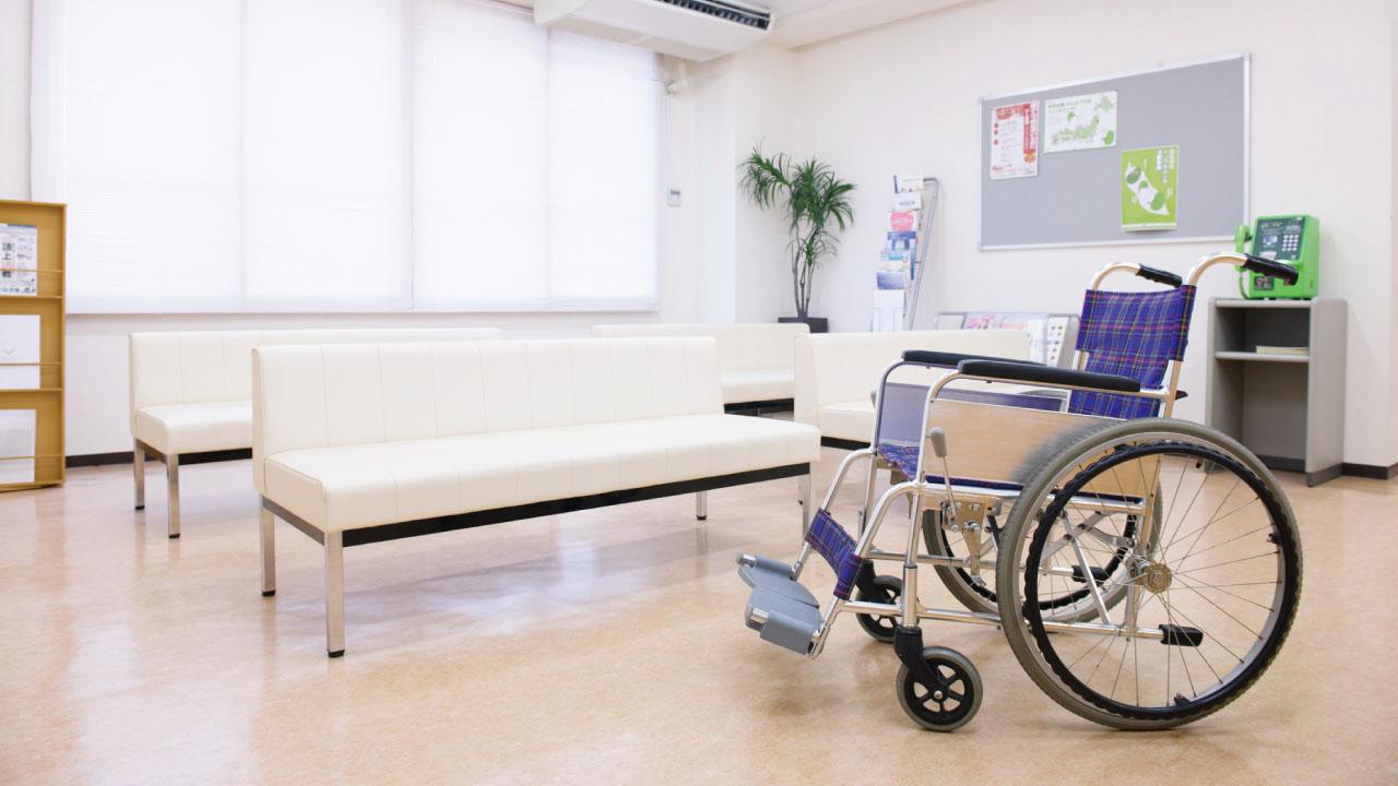 満足のいく病院建設事業の遂行に不可欠な「関係者との対話」