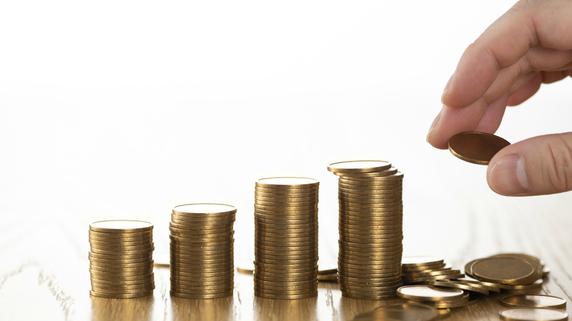 長年の相続対策が水泡に…富裕層が恐れる「逆縁リスク」とは?