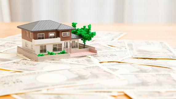 不動産の「共有名義」を巡るトラブル 信託による対応事例
