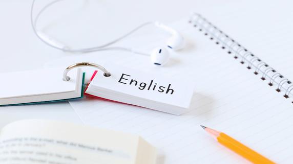 韓国とは大違い…日本は「世界最低レベル」、英語教育がマズい