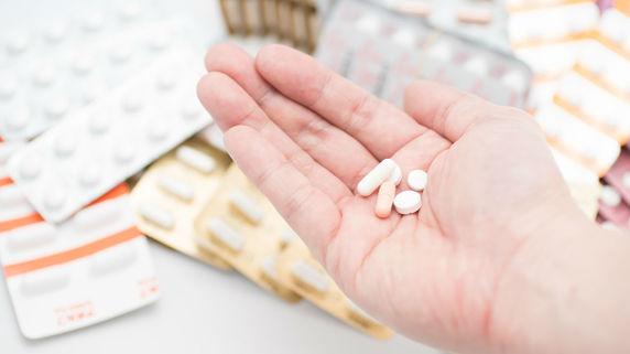 「この薬も飲んでくださいね…」で下流老人に転落した60歳