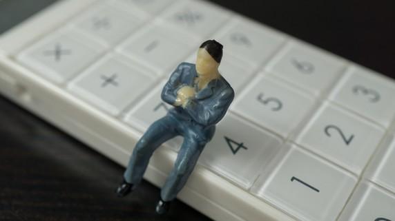 上場企業サラリーマンが「数千万円の負債」を抱えた大失敗とは