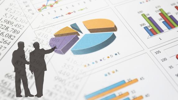 会社の売却・・・買い手に「強気な事業計画」を提示すべき理由