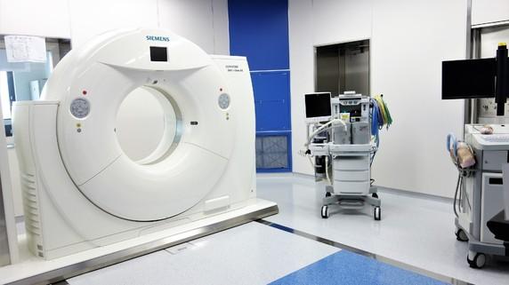 「早期発見が命を救う」は根拠薄い…がん検診は本当に必要か?