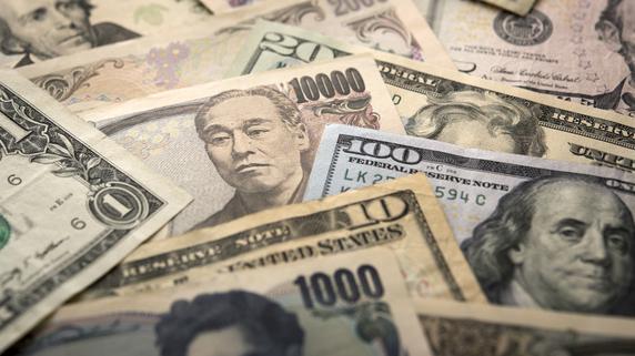 既契約の「資産運用型保険」の出口戦略(外貨建て定額タイプ編)