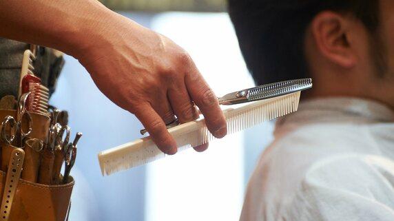 美容業界直撃の「コロナ禍」…300万円損切りした経営者の算段