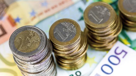 黒田日銀の金融政策に「失望感を露にする」市場