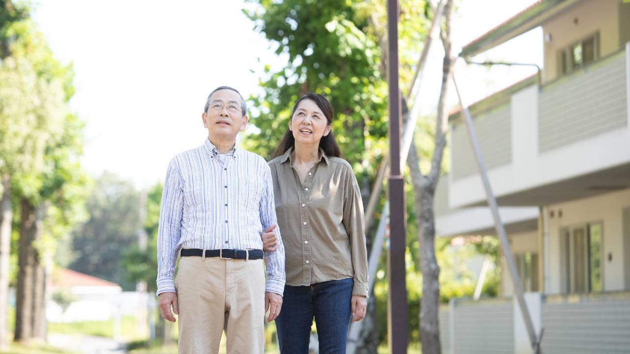 賃貸収入1千万円、再婚男性の苦悩…「私の遺産は妻に。妻死亡後は前妻の子に」税理士が解説