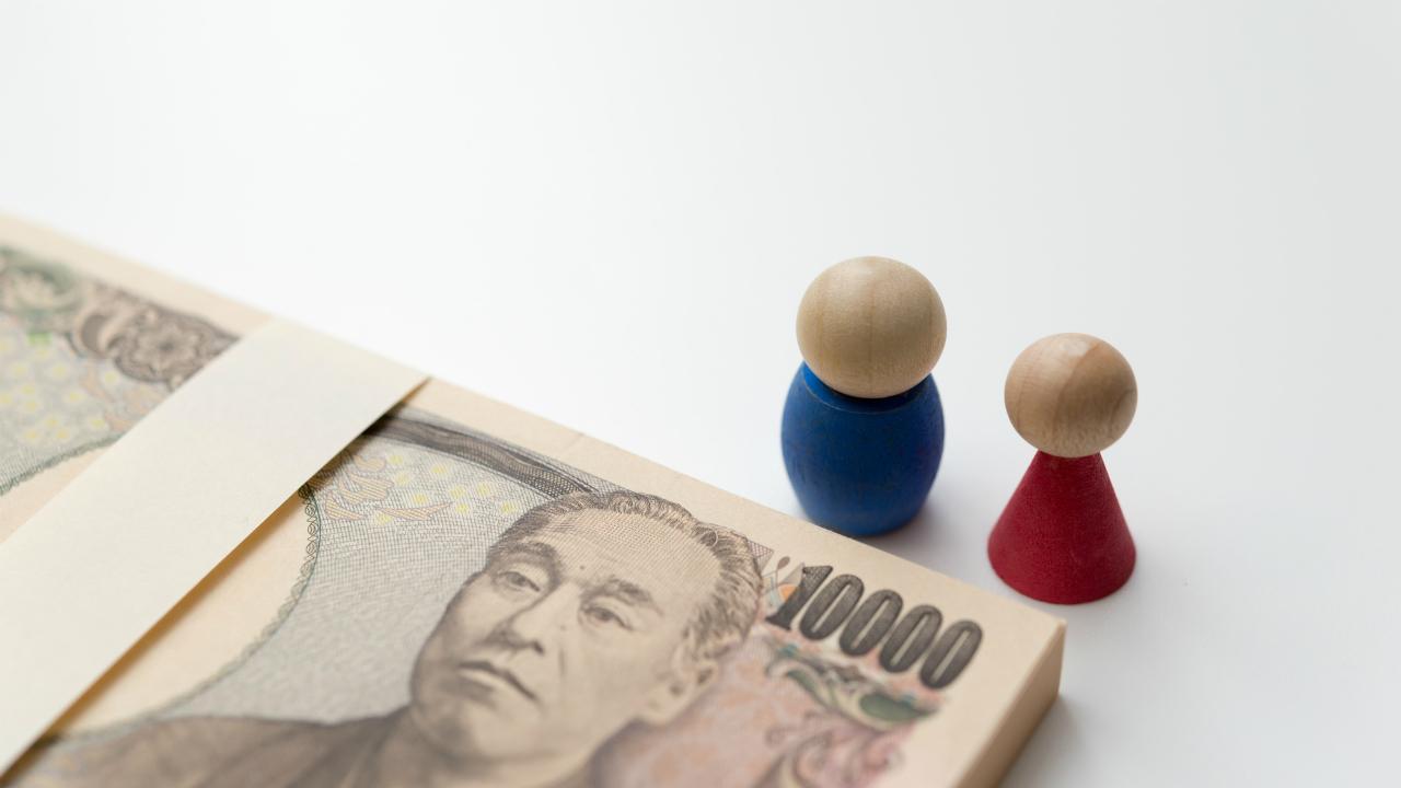 相続時精算課税制度の仕組みと活用時の留意点