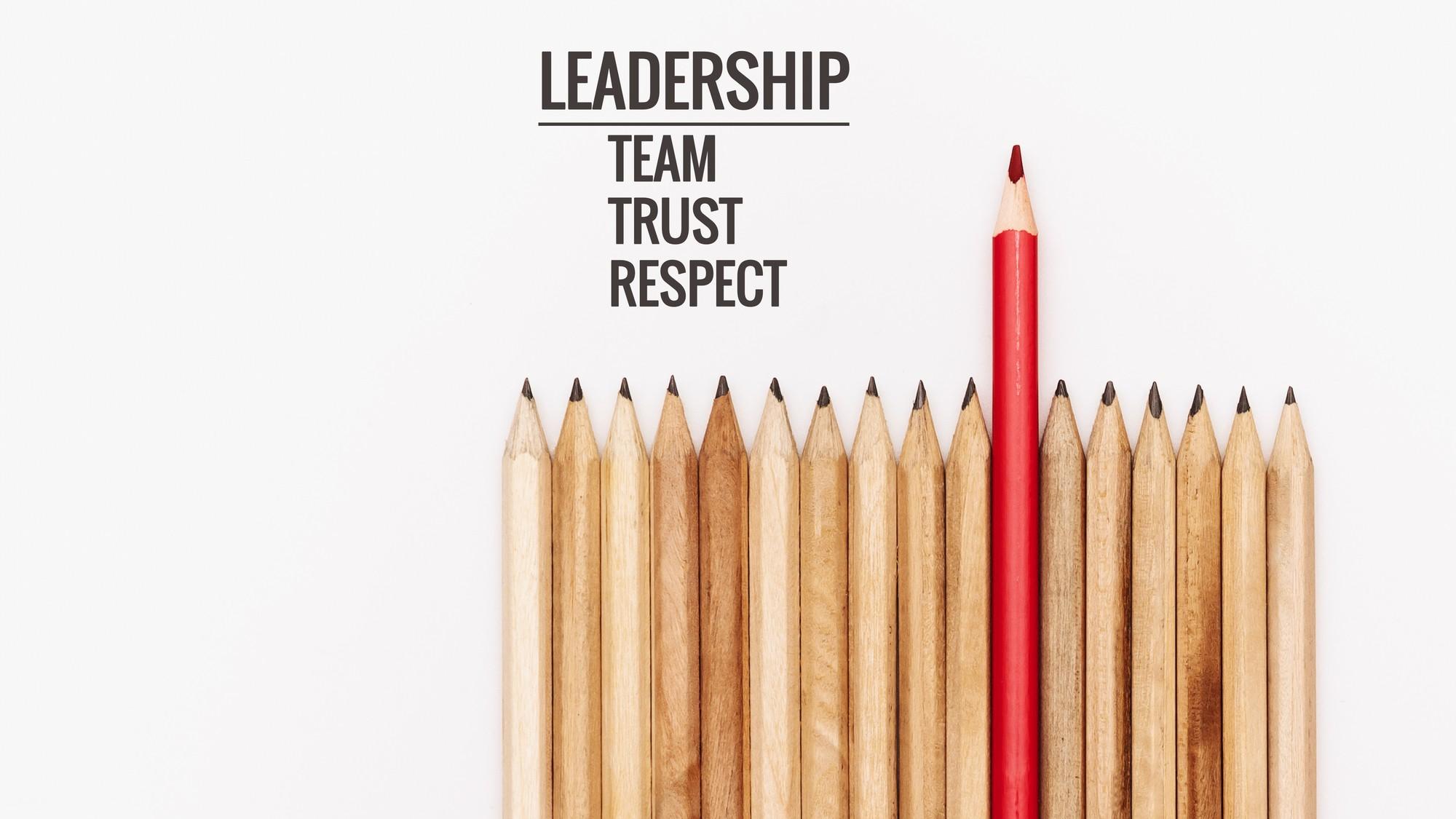心理学の視点で考える…組織に適した「リーダー」の決め方