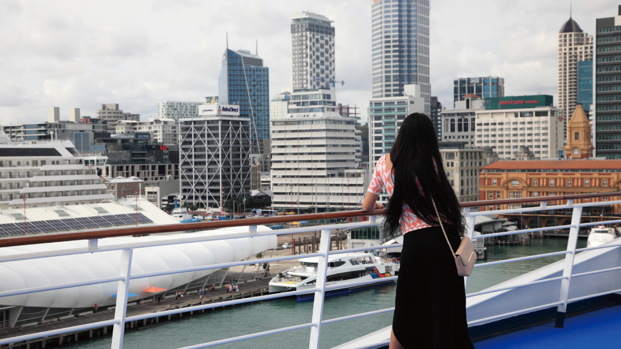 価格上昇が止まらない!? ニュージーランド住宅価格の現状
