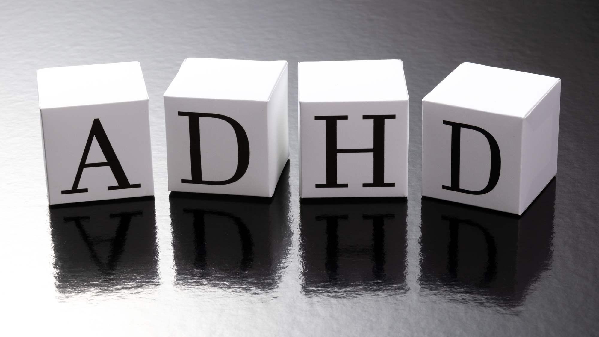 発達障がい…優しい母が「ADHDの息子を叩いた」辛すぎる理由