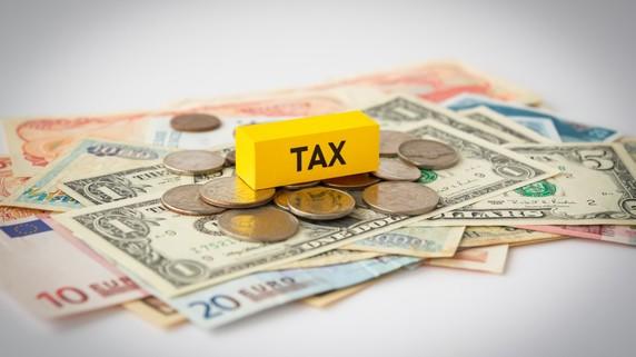 富裕層も「税逃れ」できない時代に…国外財産調書制度の衝撃