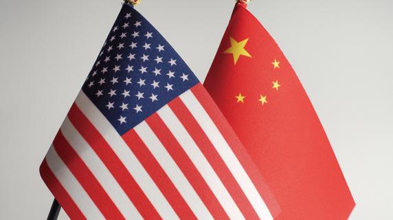 対トランプ!? 中国経済にとって想定される「最悪のシナリオ」