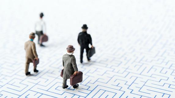 中小企業に深刻な影響…「働き方改革」の皮肉な実情とは?