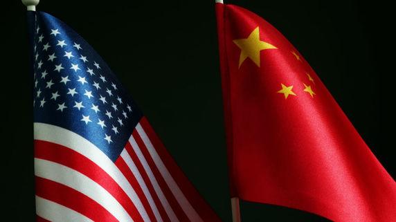 香港崩壊の足音…ナゼ?米中緊迫化も「株式相場は続伸」の含意