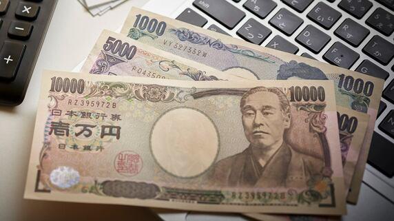60歳以上「貯蓄2,000万円超え」どんどん露わになる日本人の恐ろしい経済格差