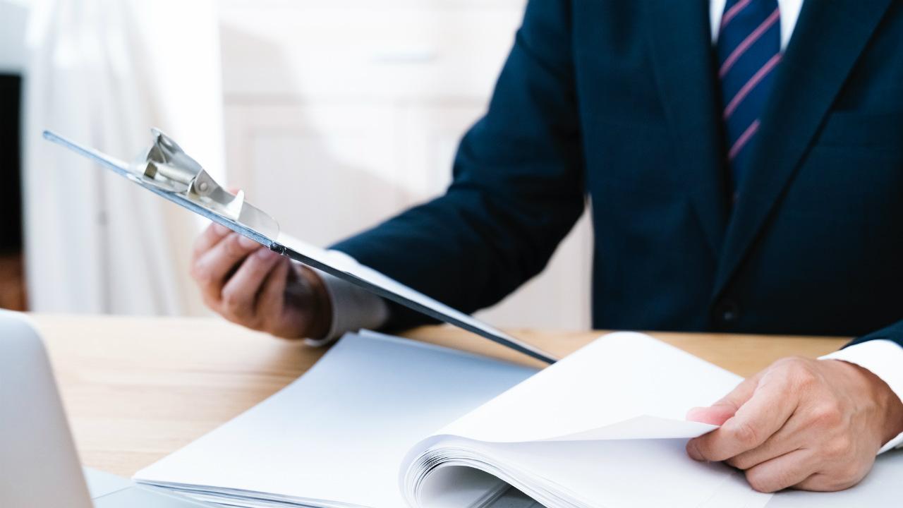 唖然…税務調査官「選び方がある」狙いを定める人の決定的特徴