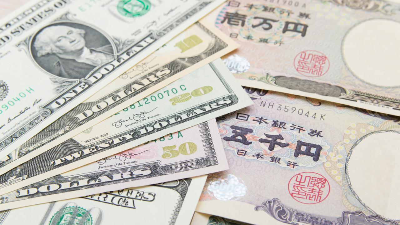 2000年、2012年と酷似…米大統領選前のドル円・アノマリー