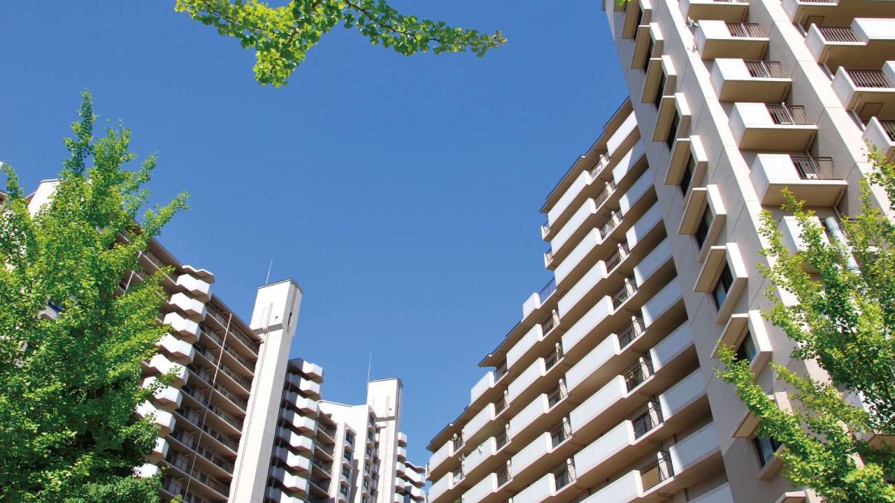 大家が「保有するマンションの総会」に足を運ぶべき理由