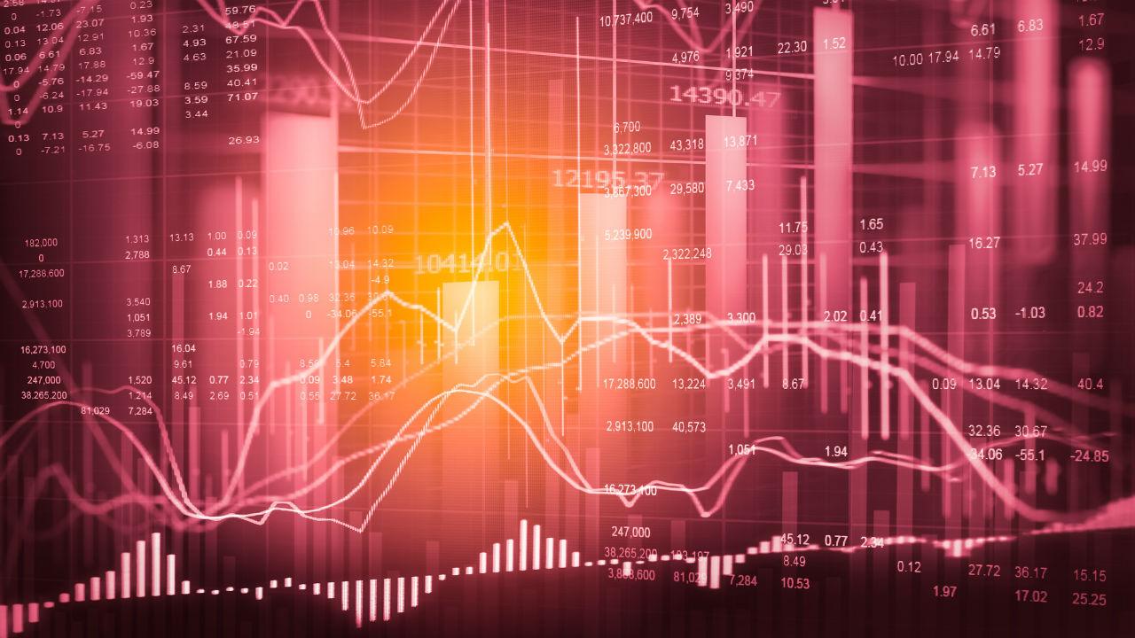 米国株式市場、低金利と好業績を背景に最高値を更新