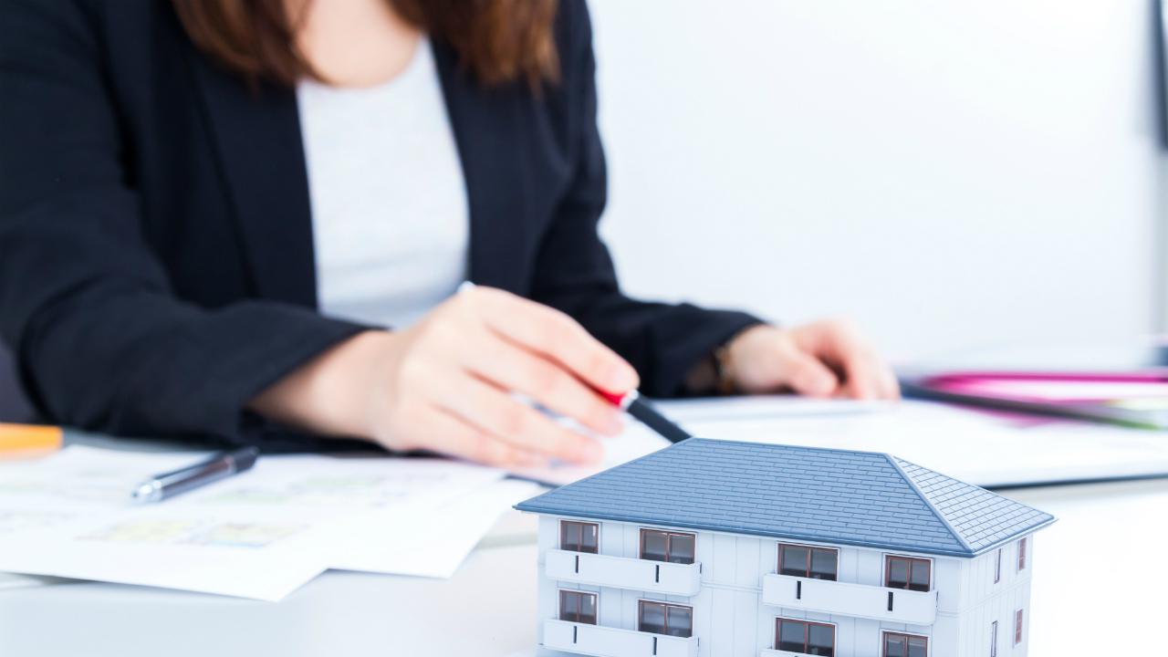 賃貸物件を法人化するメリットと実行時の留意点