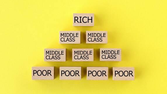茨城県の会社員、平均年収482万円で全国8位…知られざる「高収入県」の堅実な暮らしぶり