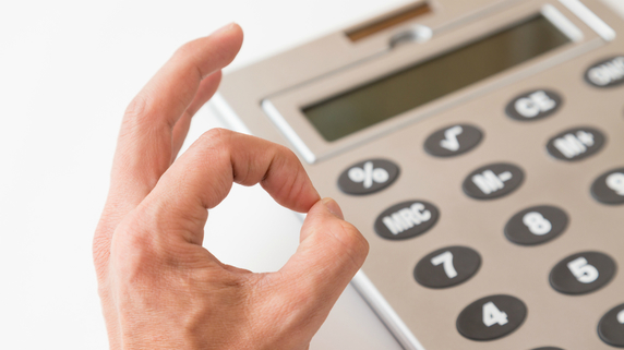 不動産所有者が「財産を使い切る」という発想を持つべき理由