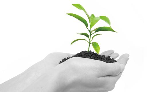 マンション開発前に実施したい「土壌調査」の概要