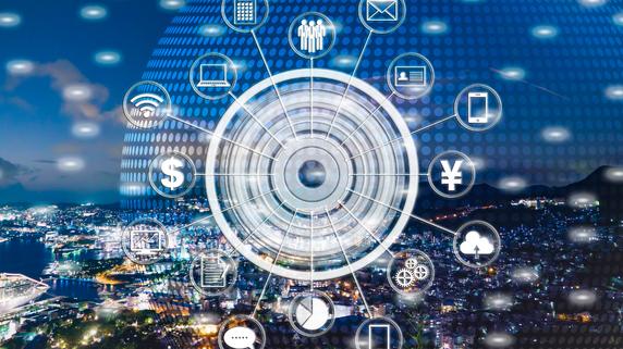 日米の「リブラ批判」の裏で進む、中国のデジタル通貨発行準備