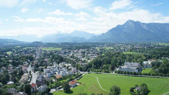 ドイツとオーストリアの「住宅用太陽光発電」の最新事情