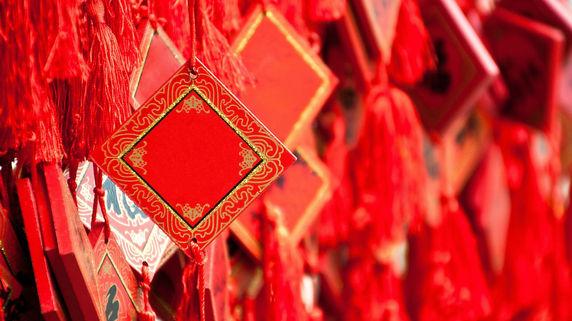 中国語の習得で「漢字に慣れている」日本人は有利なのか?