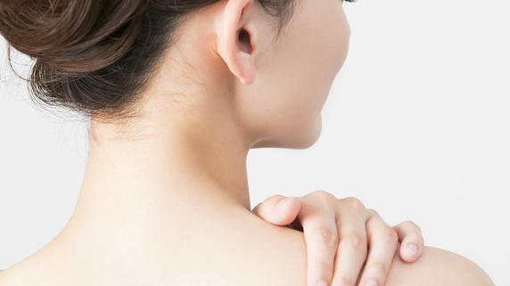 肩のインナーマッスルにはどんな種類があるのか?