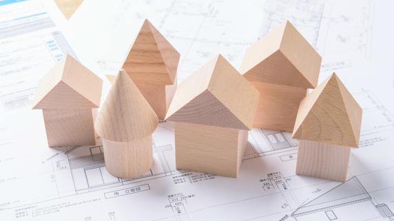同じ会社が家を建ててもクオリティにばらつきが出る理由