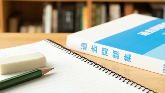 最近の私立大学医学部の入試問題って…:竹内洋×佐藤優対談