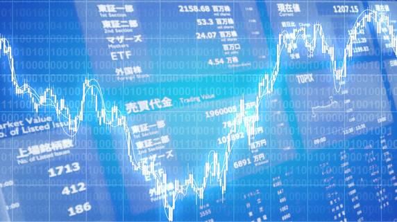 株価暴落のきっかけに…相場撹乱要因の「金利上昇リスク」と投資家たちへの「危機回避指南」