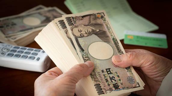 社会保障費の急増で…日本人絶句「死の直前1カ月に払う金額」