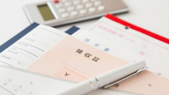 会社経営で注意したい「会計上の数字」と「実際の損益」のズレ