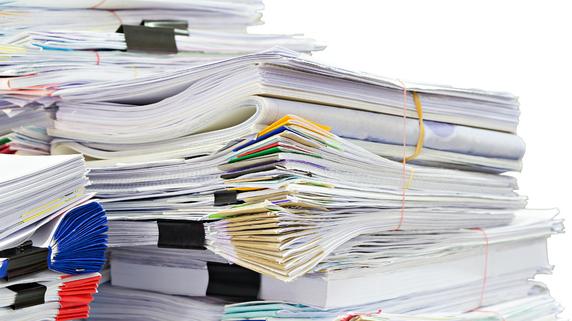 国税局随一の「情報収集能力」を持っていた資料調査課
