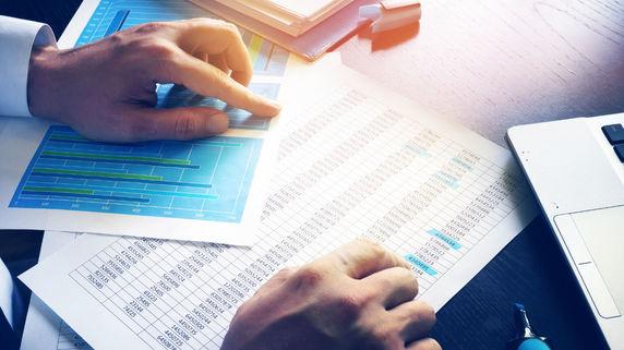 仮想通貨交換業者の「財務諸表監査実務指針」公表の影響は?