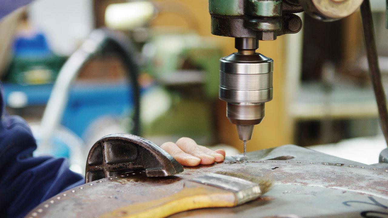 深刻度を増す社長の高齢化・・・中小企業における事業承継の現状