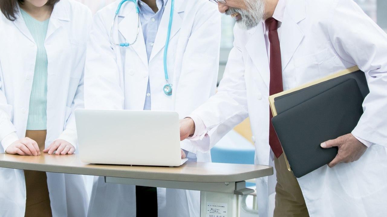 狭き門のはずが…「医学部合格者の学力低下」を嘆く教授らの罪