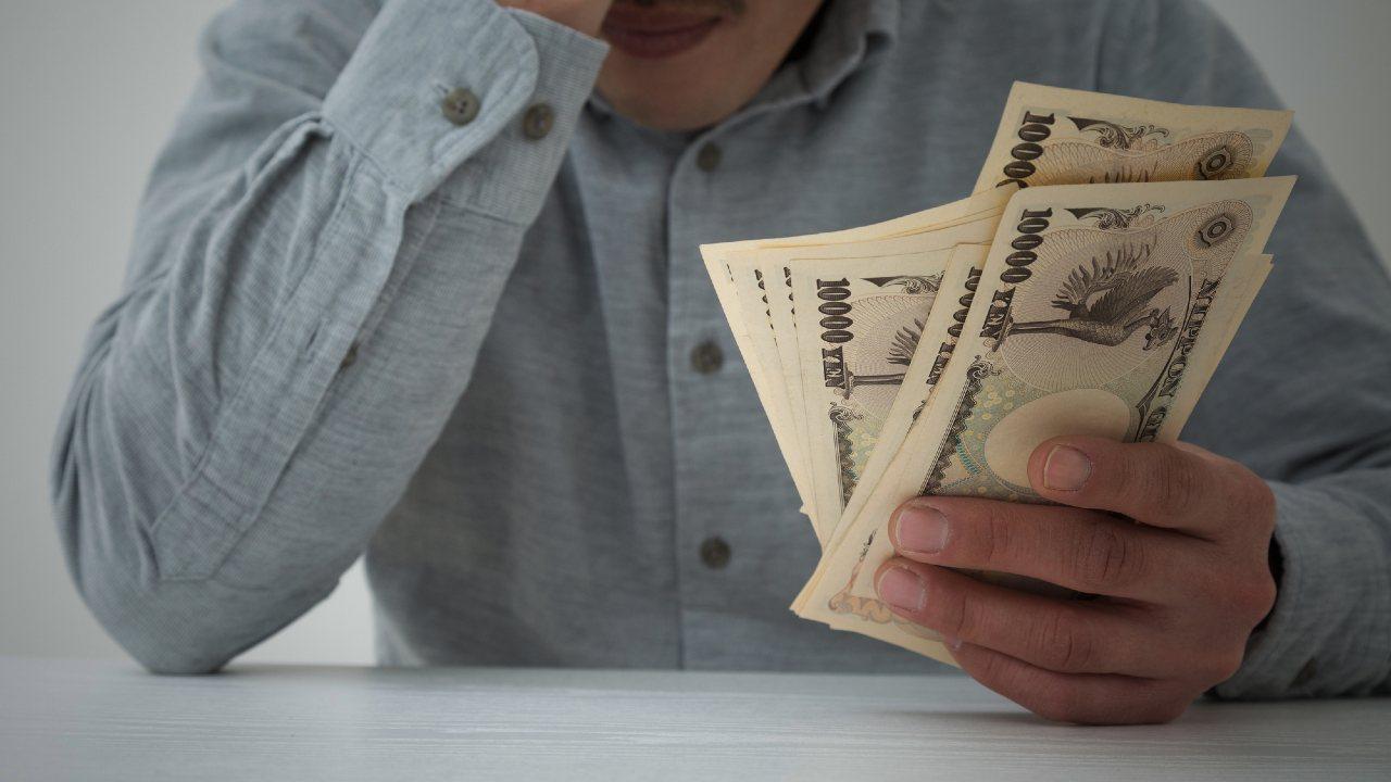 年金21万円でも月3万円足りない…「老後破産」の回避方法