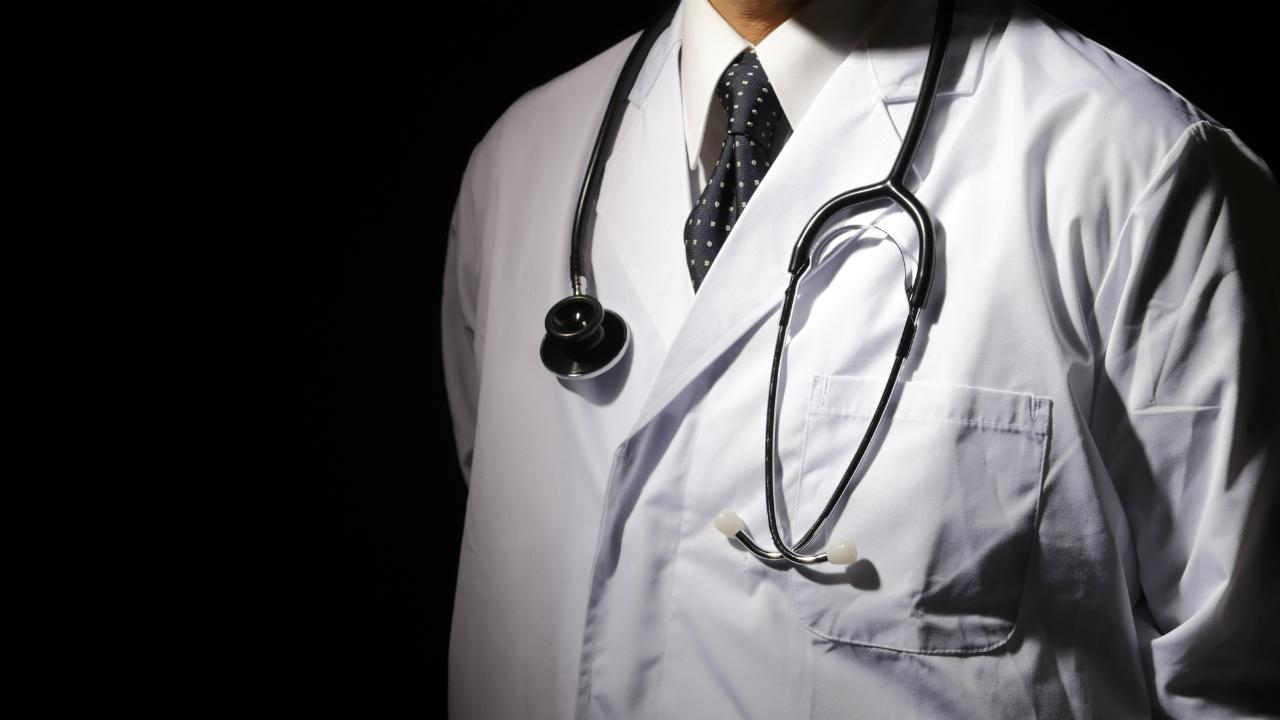 過労死、自殺…勤務医の「過酷な労働環境」が改善されないワケ