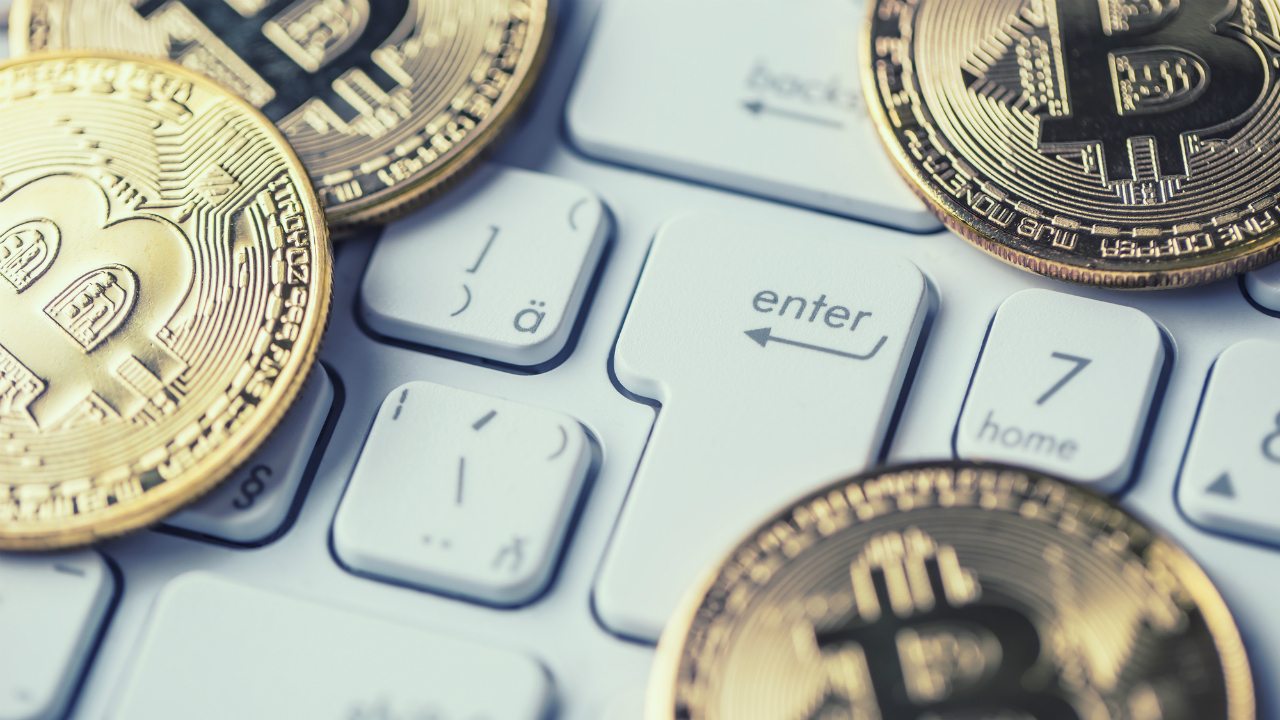 「ビットコインETF」の承認で仮想通貨の価格はどうなる?