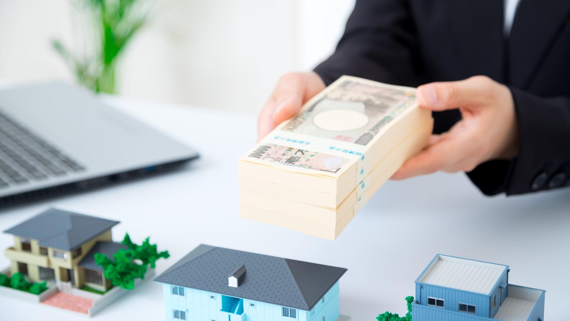 新座市の60代夫婦「固定資産税の誤課税」で我が家を失う