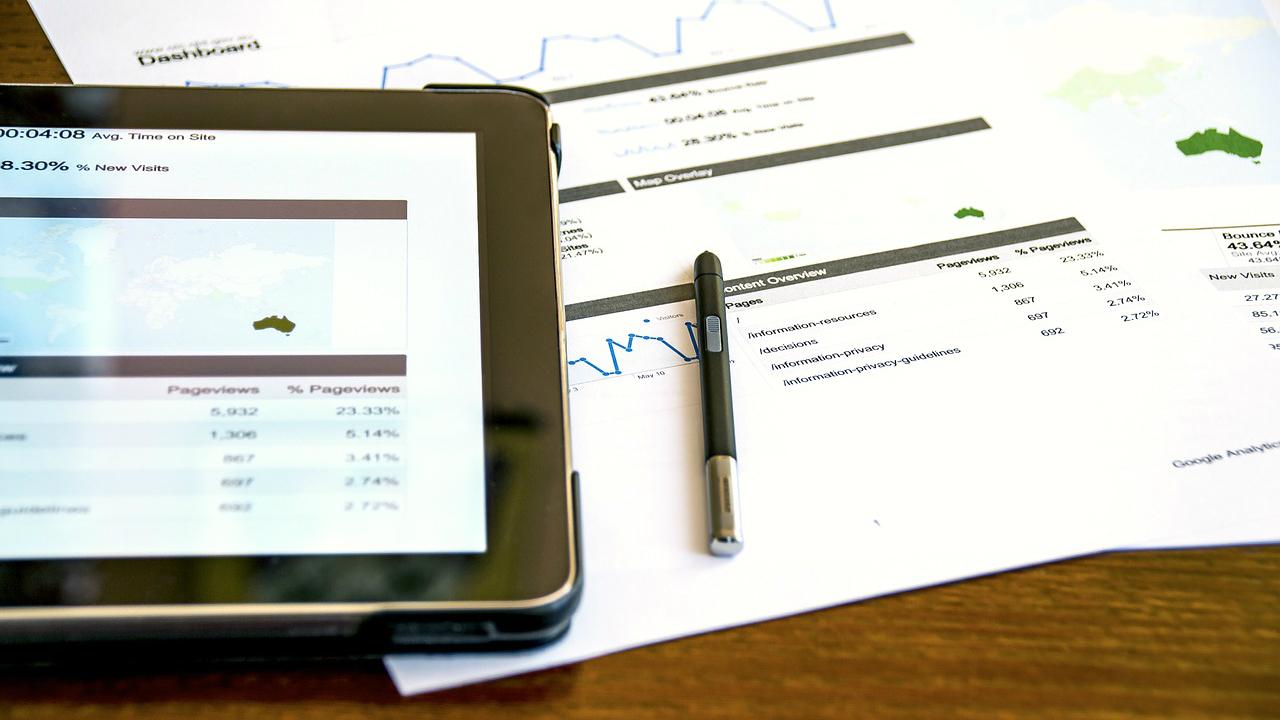 投資関連のロボアドバイザーサービス提供の関門となる法定登録