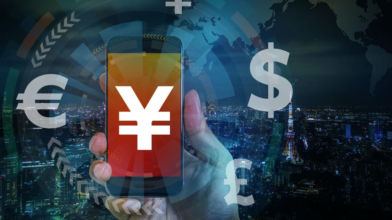 仮想通貨で資金調達 上場企業初の利用へ 初物銘柄に注目!
