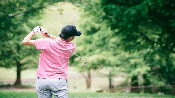 人間性が優れた天才を育む…石川遼選手に学ぶ「全脳」の重要性