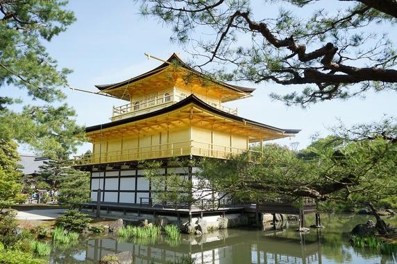 京都不動産購入に役立つ予備知識…文化遺産の所在と成り立ち④